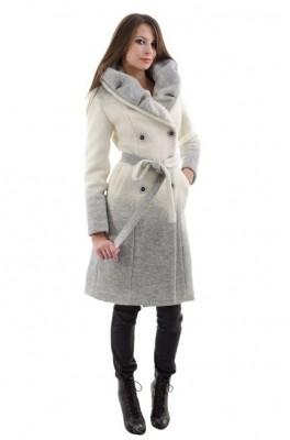 Зимни дълги дасмки палта, които ще ви топлят през зимата